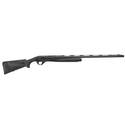 Benelli Super Black Eagle Black 20 Gauge 3in Semi Automatic Shotgun - 28in