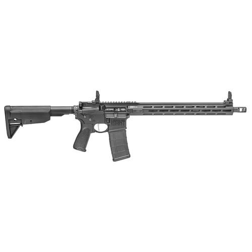 Springfield SAINT Victor 5.56mm Semi-Automatic Rifle