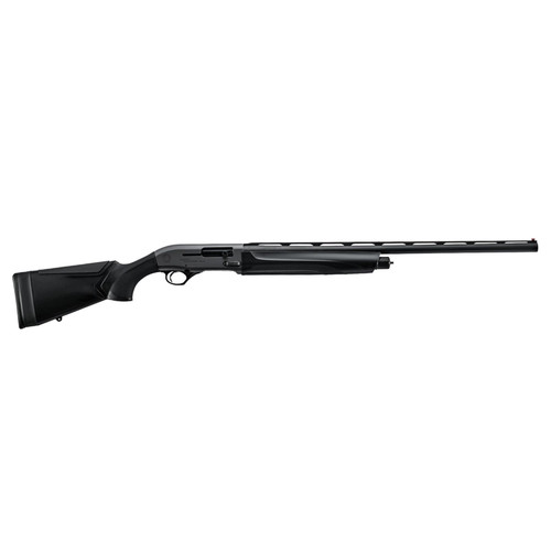 Beretta A300 Ultima 12 Gauge Semi-Auto Shotgun with Gray Anodized/Black Synthetic Finish