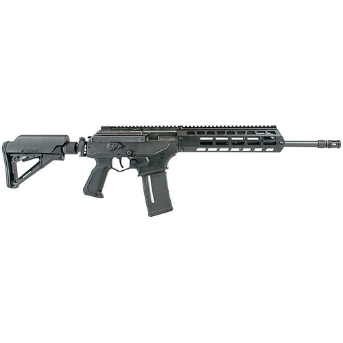 IWI Galil Ace Gen II 5.56mm NATO Semi-Automatic Rifle with Side Folding Stock