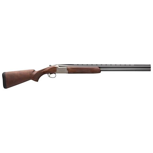 Browning Citori Hunter Grade II 12 Gauge Over/Under Shotgun
