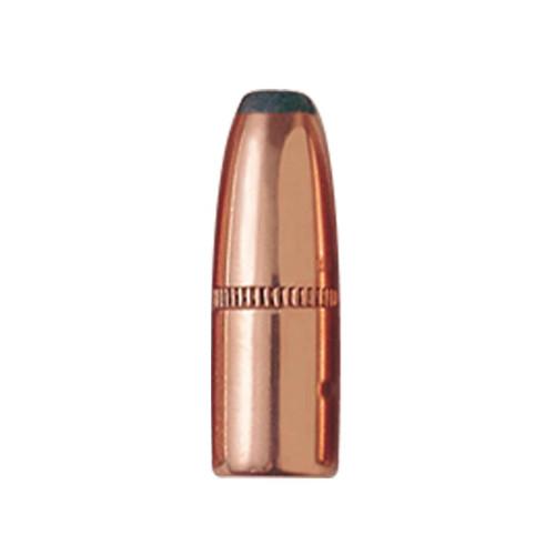 BARNES 30437 .348 220 GR FN FB ORIGINALS 50 CT