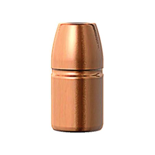 BARNES 30562 .451 250 GR (454 CASULL) XPB PISTOL BULLETS 20 CT