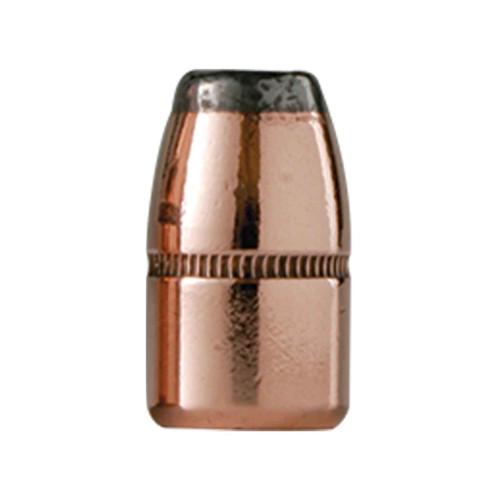 BARNES 30612 .458 300 GR (45-70) FN FB ORIGINALS 50 CT