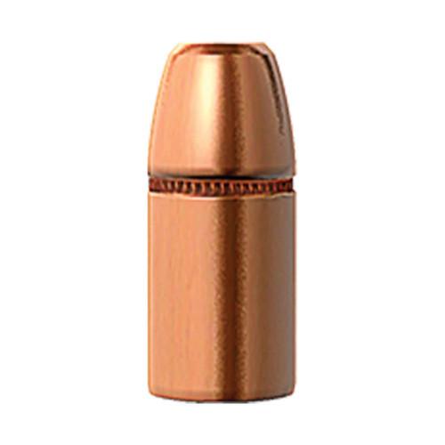 BARNES 30644 .458 400 GR (45-70) FN FB BARNES BUSTERS 50 CT