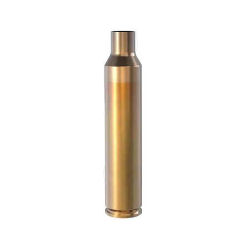 LAPUA 4PH7098 300 PRC BRASS 100 CT