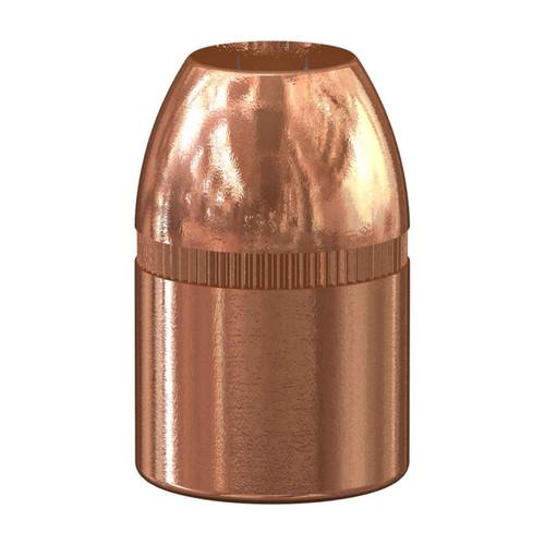 SPEER 4484 .452-250-GR DEEPCURL HP 100 CT
