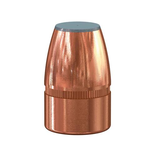 SPEER 4491 .500-350-GR DEEPCURL SP 50 CT