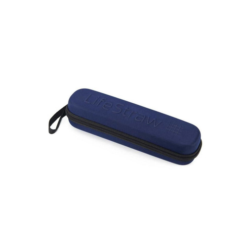 LIFESTRAW PERSONAL CARRY CASE BLUE