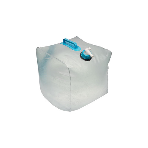 SOL 20 LITER PACKABLE WATER CUBE