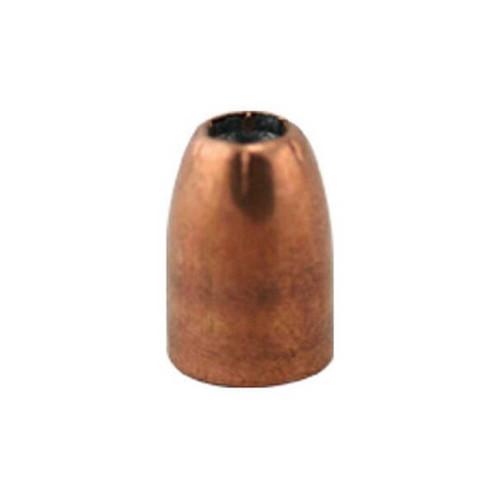 "Remington 9mm .355"" 115GR JHP Bullets (Bag of 100)"