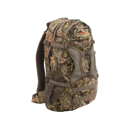 Alps Pursuit 44l Pack - Country DNA