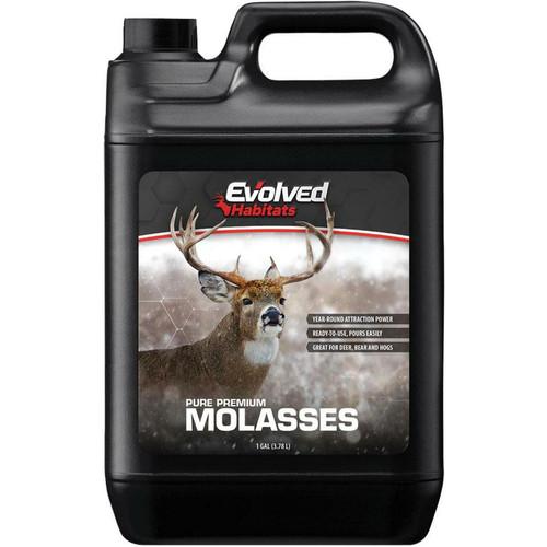 Pure Premium Molasses