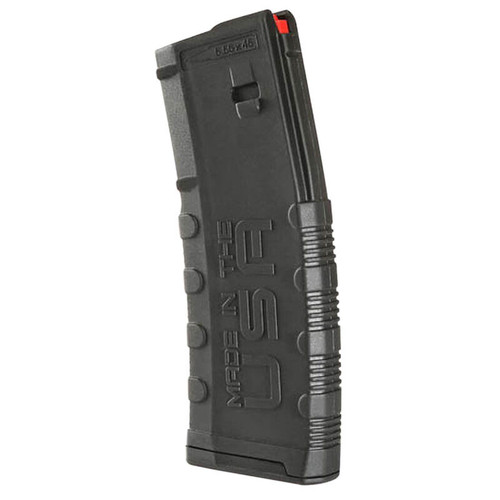 Amend2 Mod-2 AR-15 30 Round Magazine .223 Remington/5.56 Polymer Matte Black