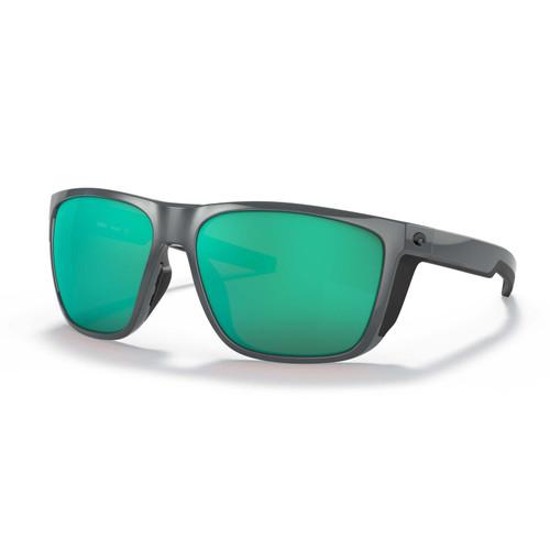 COSTA Shiny Gray Ferg XL