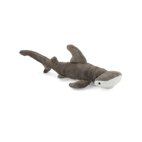 Stuffed Bonnethead Shark Conservation Critter by Wildlife Artists