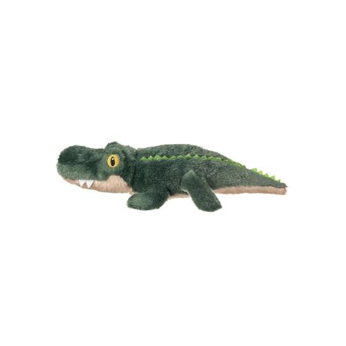 Stuffed Alligator Eco Pals Plush by Wildlife Artists