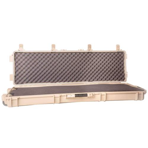 Yukon Outfitters Hard Gun Case, MGWR29T
