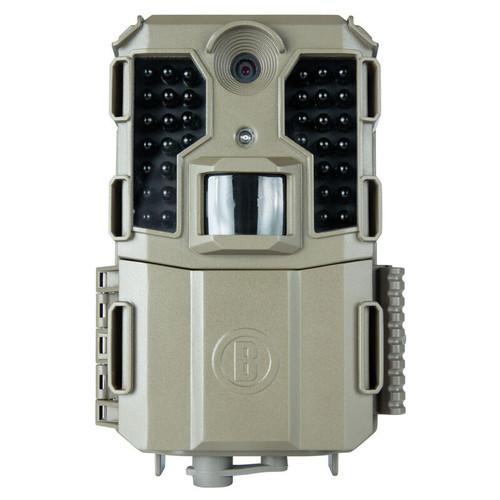 Prime L20 Low Glow Trail Camera, 119930B