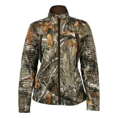 Rocky Stratum Women's Outdoor Jacket, RTE