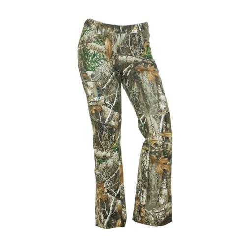 DSG WomensBexley 2.0 Ripstop Ultra Light-weight Hunting Pants, RTE