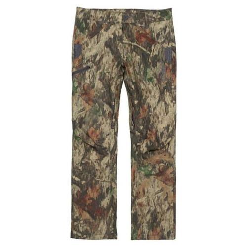 Browning Men's Javelin-FM Pants