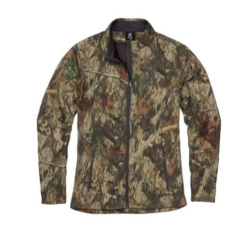Browning Men's Javelin-FM Jackets