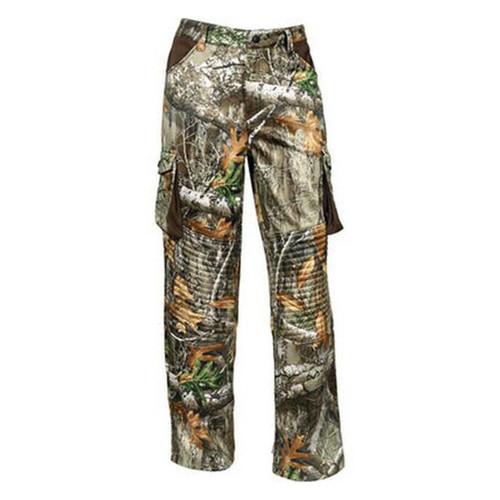 Rocky Stratum Women's Outdoor Pants, RTE