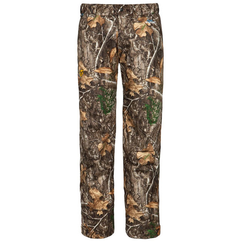 Blocker Outdoor Shield Series Youth Drencher Pants, RTE