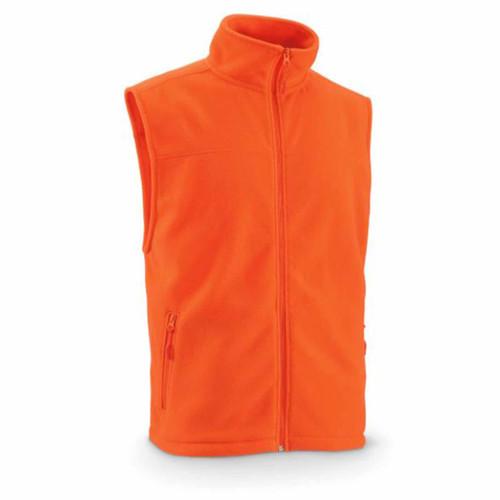 Guide Gear Men's Fleece Vests