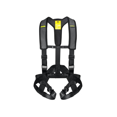 Hunter Safety System Shadow Treestand Safety Harness