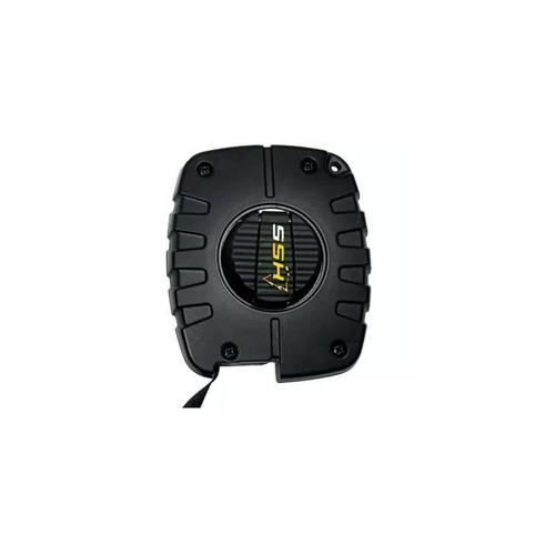 Hunters Safety System Gear Hoist