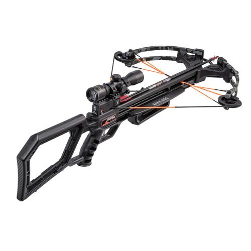 Wicked Ridge Blackhawk 360 Crossbow Package