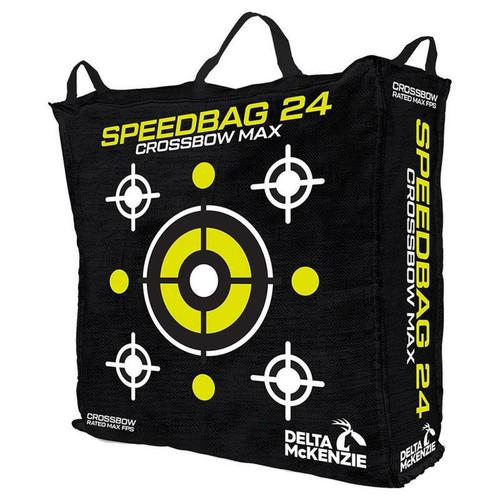 "Delta McKenzie Speedbag 24"" Crossbow Max Target #70026"