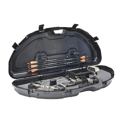 Plano Molding Protector Pillar Lock Compact Bow Case