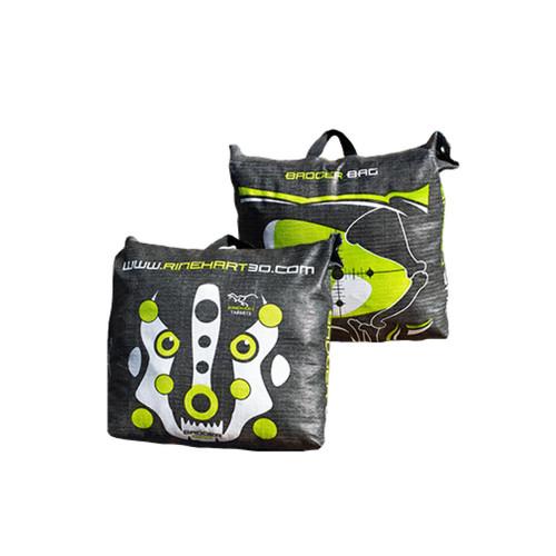 """Rinehart 21"""" Badger Target Bag, 57411"""