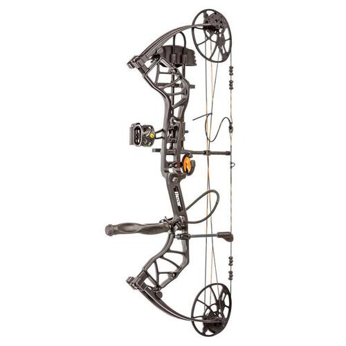 Bear Archery Legit RTH - Shadow