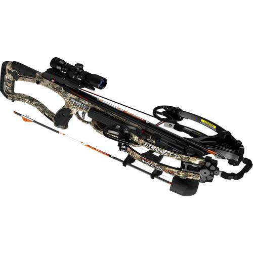 Barnett Hyper Whitetail 410 Crossbow Package