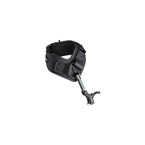 Cobra Premier HB Select Release Hook/Triple Joint/A228 Buckle