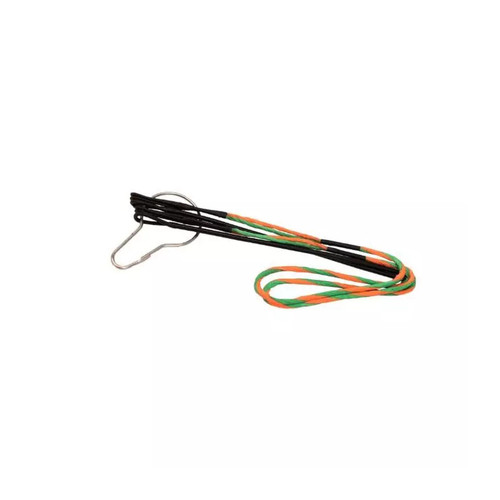 Wicked Ridge Crossbows Replacement Cables For Ranger (Hca-13315-O)