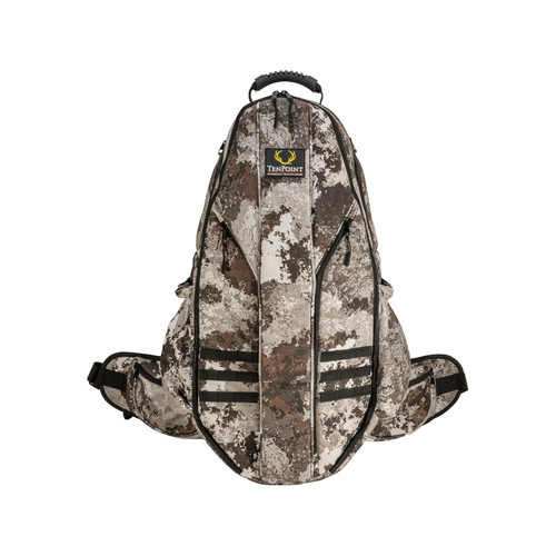TenPoint Halo Crossbow Backpack