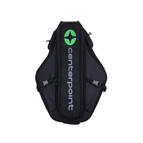CenterPoint Hybrid Wrath and Pulse Crossbow Case