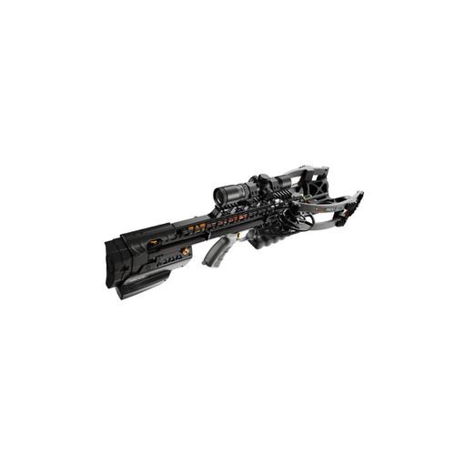 RAVIN CROSSBOWS LLC R500e Crossbow