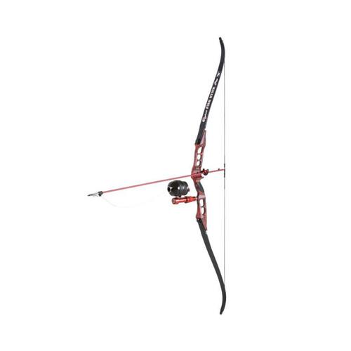 Cajun Bowfishing Fish Stick Pro RTF