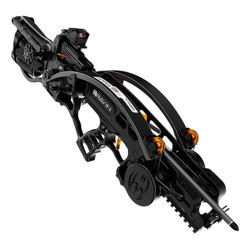RAVIN CROSSBOWS LLC R18 Crossbow R080
