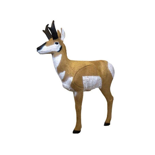 Rinehart 23511 Woodland Antelope Target