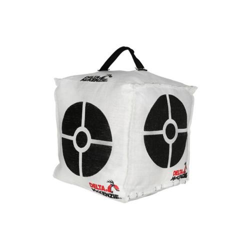 Delta McKenzie 70638 Whitebox Bag Archery Target
