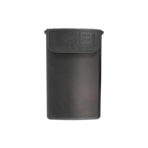 Bohning Pocket Quiver - Black