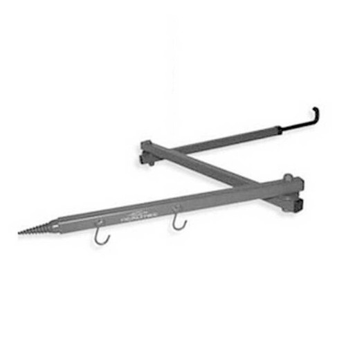 Realtree Ez Hanger 3 W/Arrow Holder 9976Nc