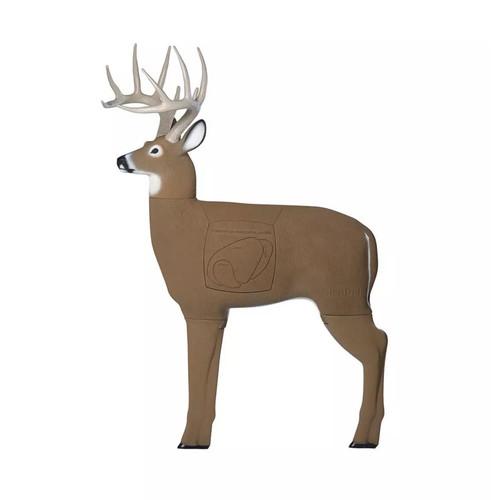 Glendel Buck 3-D Archery Target